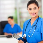 You're A CNA, Now What?