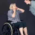 Patient Abuse