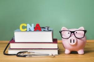 CNA Training Courses