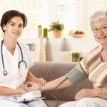 Your Rights as a CNA